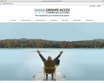 Groupe-Acces Communications